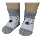 RuSocks носки детские на мальчиков Д-31360