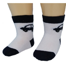 RuSocks носки детские на мальчиков ДЗ-13048