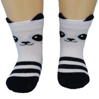 """RuSocks носки детские с """"ушками"""" Д-13049"""