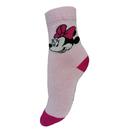 """""""RuSocks"""" носочки на девочку """"Disney"""" DIN-77"""