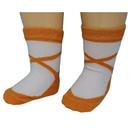 Юстатекс носки детские на девочек 3с25
