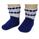 Юстатекс носки детские 3С29