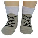 Юстатекс носки детские на мальчиков 3с25