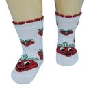 Юстатекс носки детские на девочек 3с20
