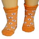 Юстатекс носки детские сеточка на девочек 3с24