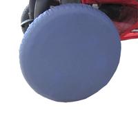 Бим-Бом чехлы на колёса D=32 арт М-23