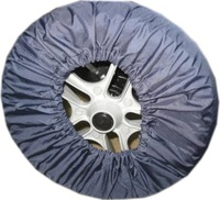 Бим-Бом чехлы на колёса D=20 арт М-18